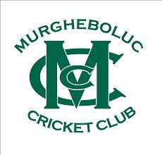 Property Management Murgheboluc