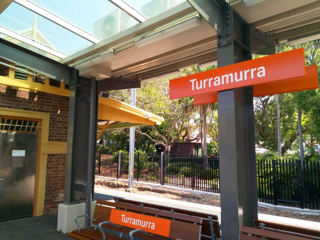 Property Management Turramurra