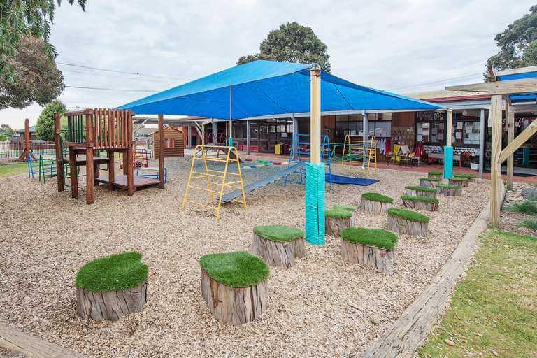 Property Management bell park