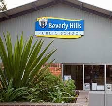 Property Management beverly hills