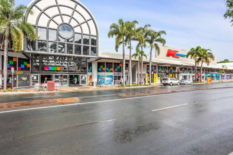 caboolture