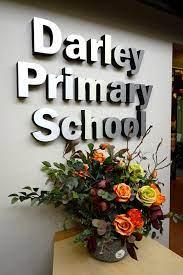 Property Management Darley