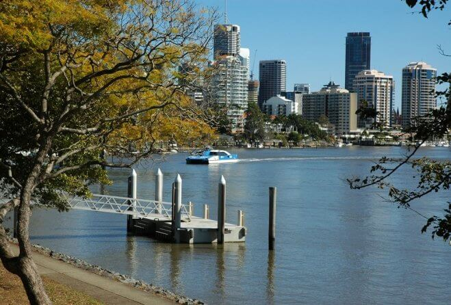 Property Management East Brisbane
