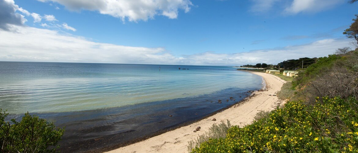 Property Management indented head