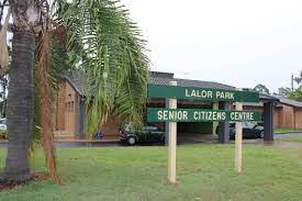 Property Management lalor park
