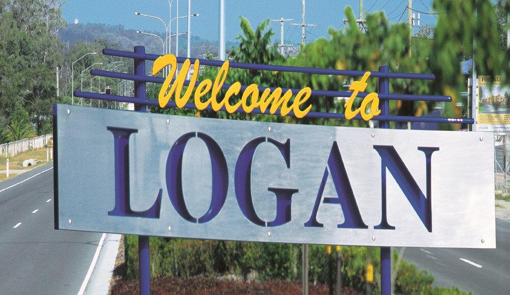 Property Management logan