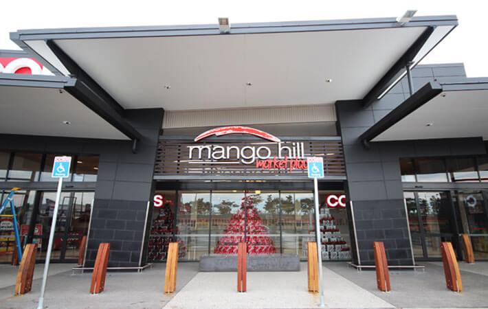 Property Management mango hill