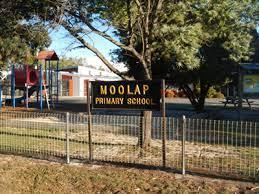 Property Management Moolap