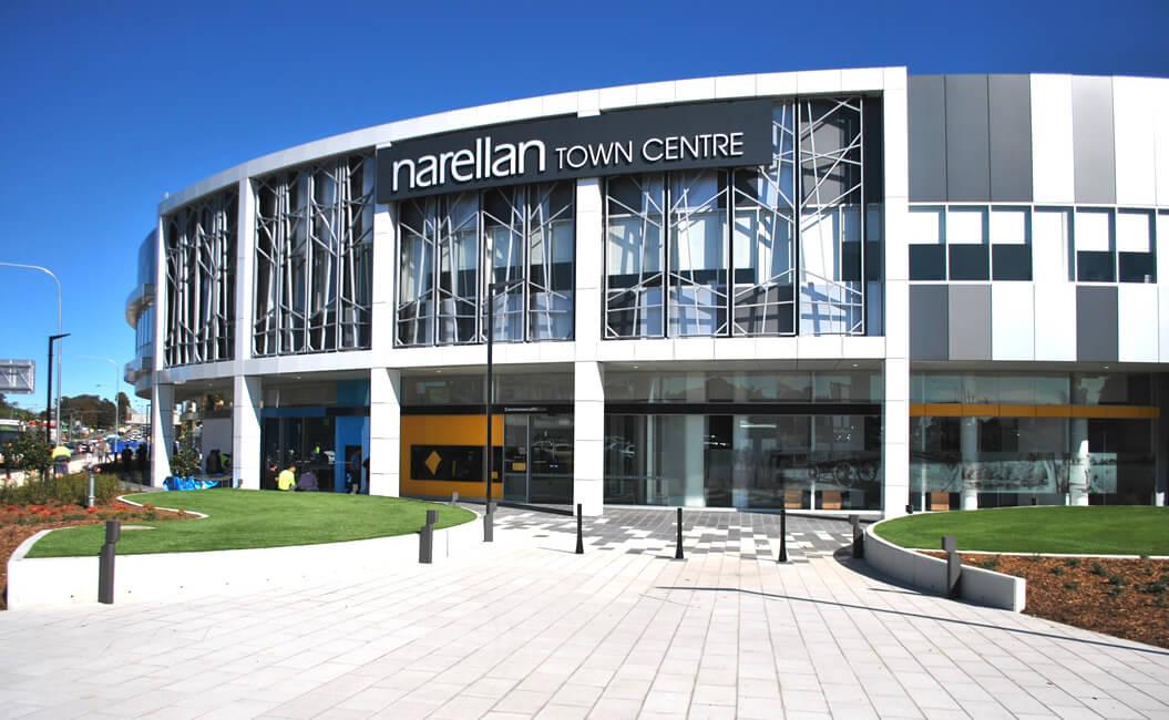 Property Management Narellan