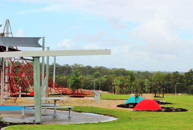 Property Management park ridge