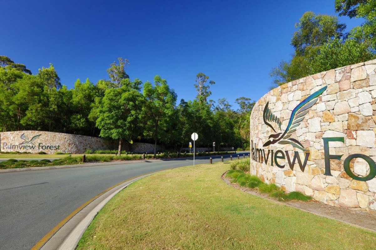 Property Management palmview