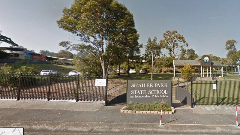 Property Management shailer park