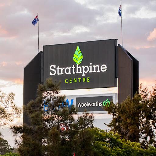 Property Management Strathpine