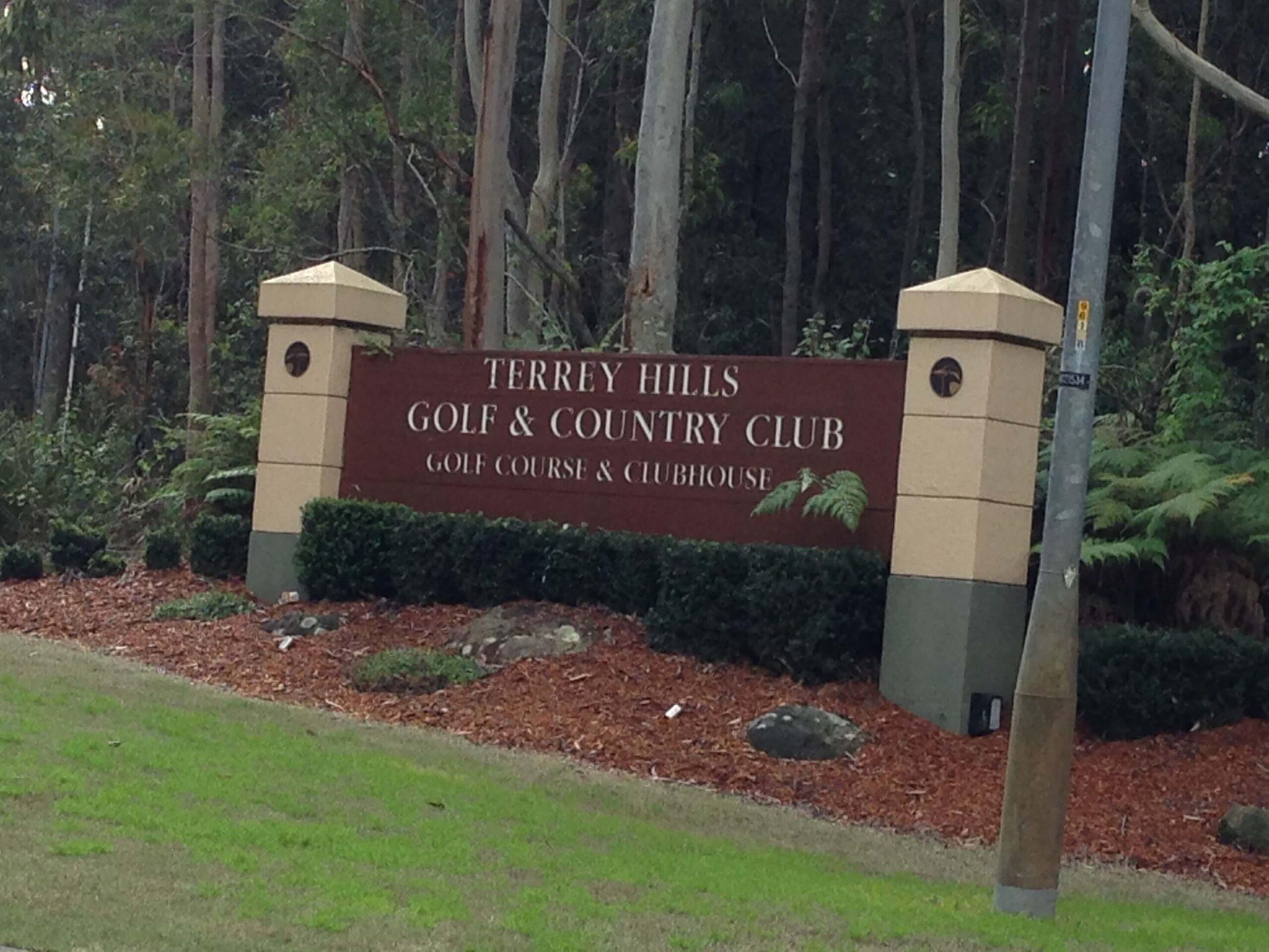 Property Management Terrey Hills