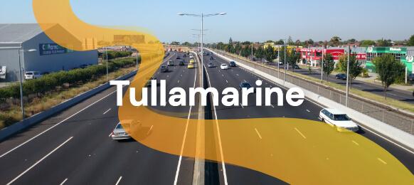 Property Management Tullamarine