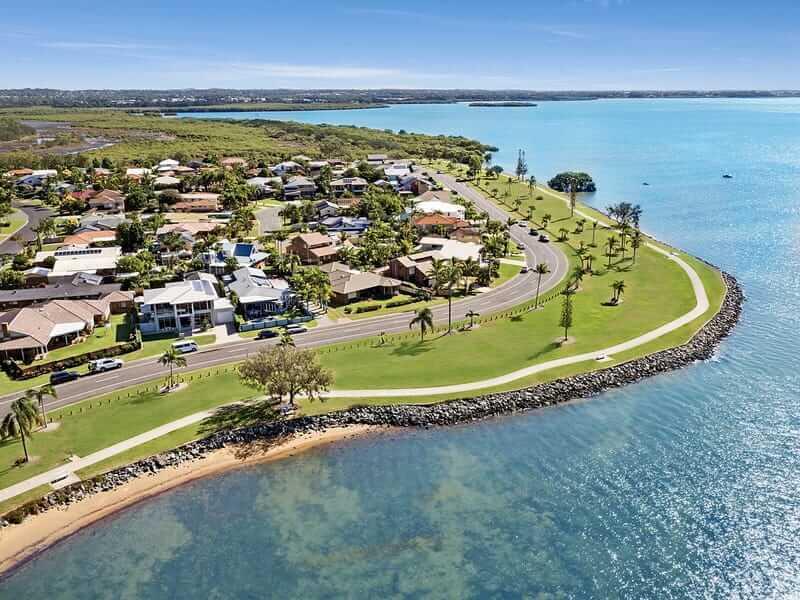 Property Management Victoria Point