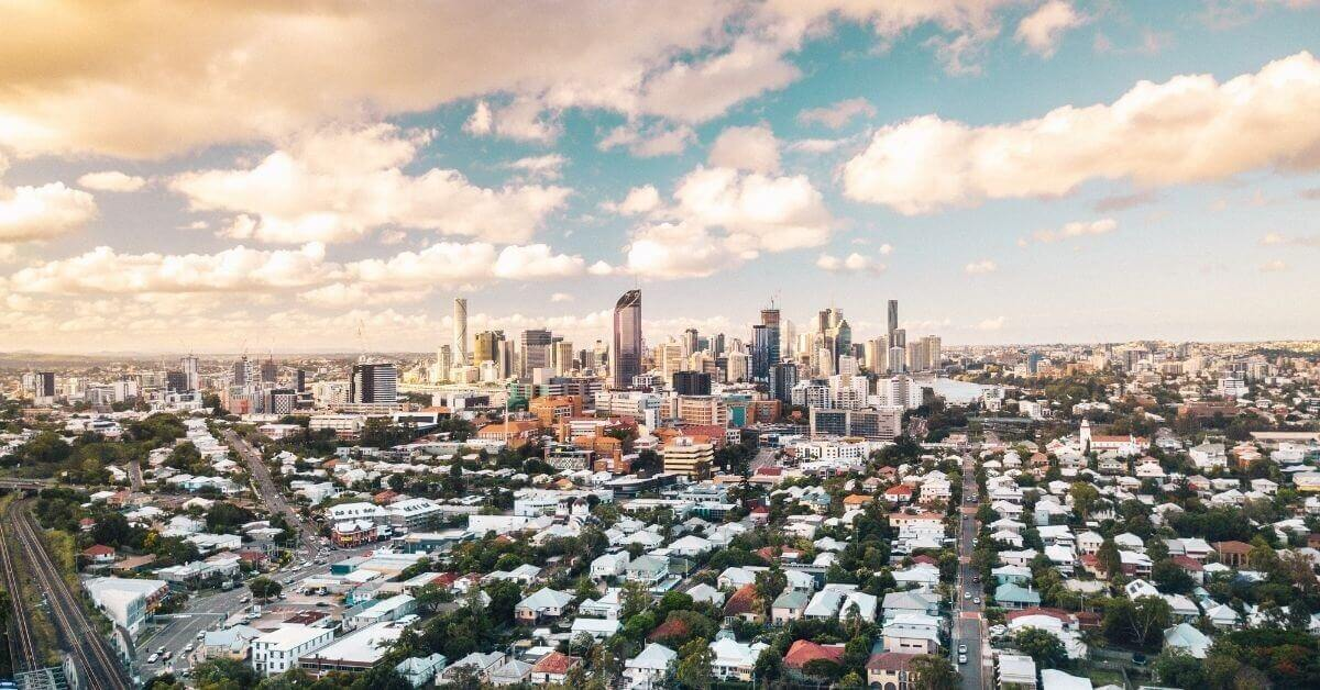 Property Management wavell heights