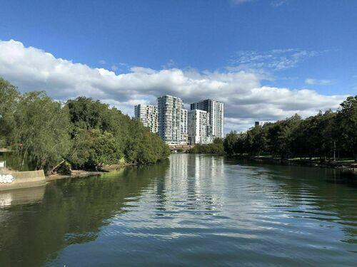 Property Management Wolli Creek